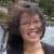 shiling profile image