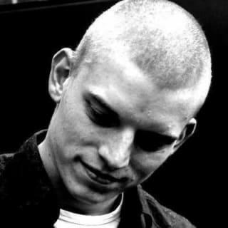 Simon Bäumer profile picture