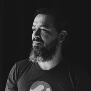 Mario Alberto Chávez profile picture