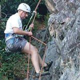 Bertrand Presles profile picture