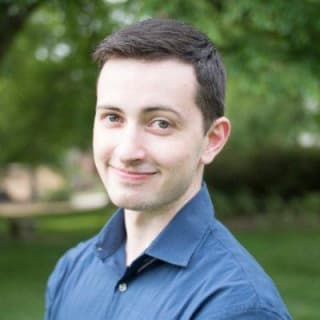 Rob Kirkner profile picture