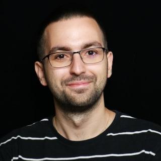 Robert Colca profile picture