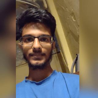 Shamoil Arsiwala profile picture