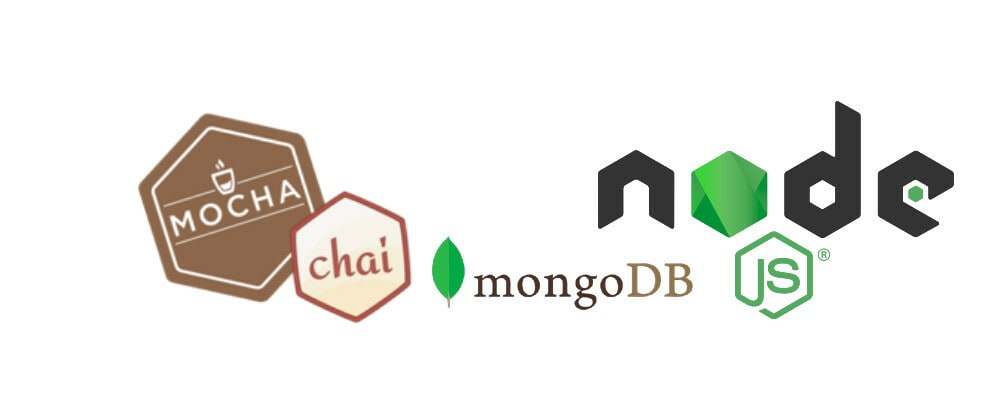 Cover image for Unit Testing Node.js REST API (MongoDB) with Mocha