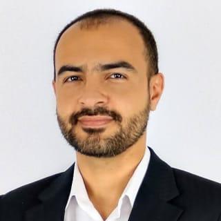Silvair L. Soares profile picture