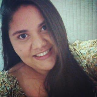 Amanda Costa profile picture
