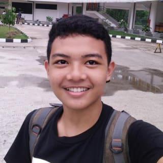 Fahmi Noor Fiqri profile picture