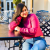 sarkaranusrita profile image