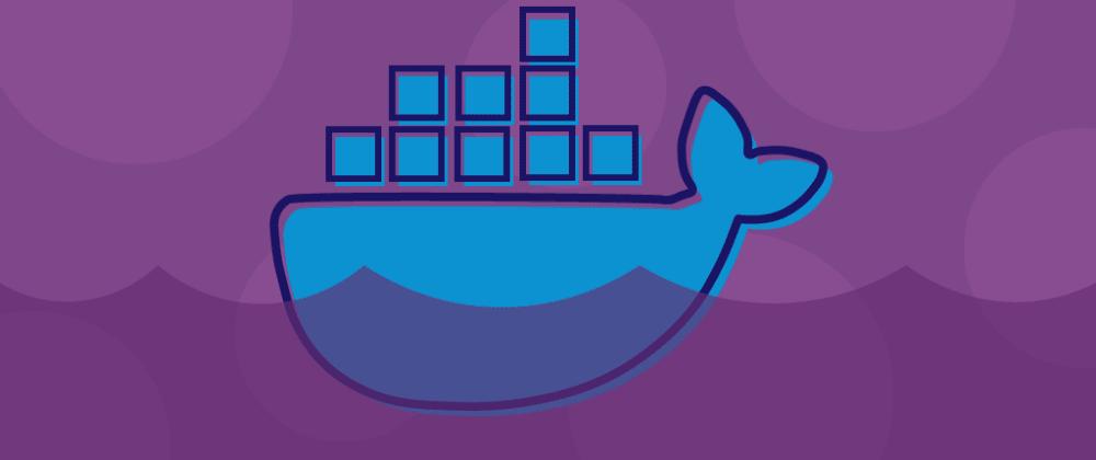 Cover image for Docker Compose Tutorial: advanced Docker made simple