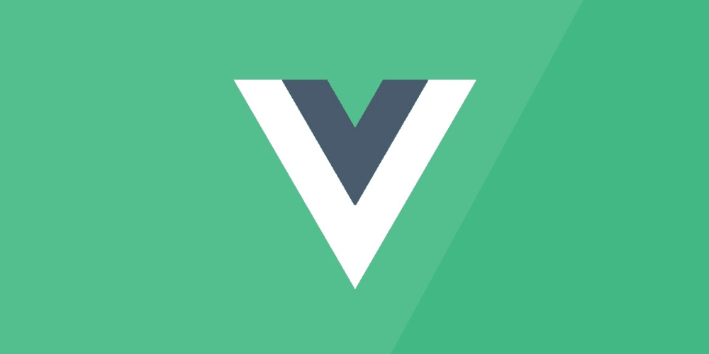 An introduction to Vue js - Chapter 5 - Conditional