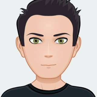 Marvin profile picture