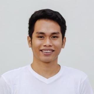 Arth Limchiu profile picture