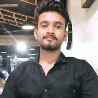 shubh874 profile picture