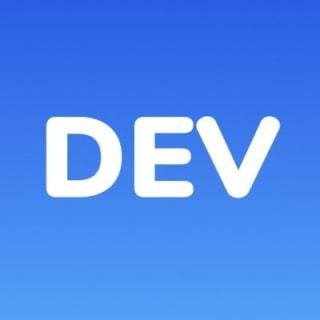 DevSnap.me profile picture
