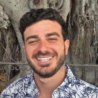 Sergio Diaz profile picture
