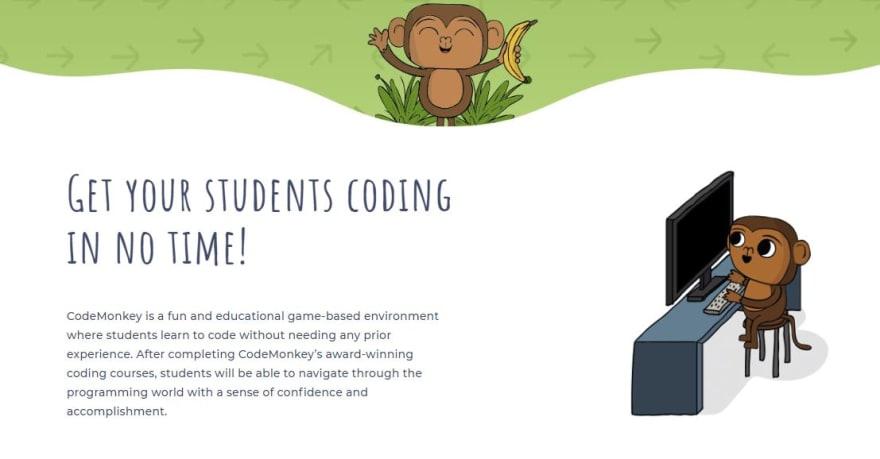 CodeMonkey.jpg