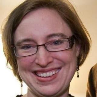 Sara Brumfield profile picture