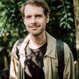 Patrick Ecker profile picture