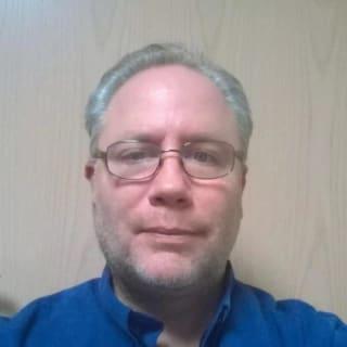 Bryon Barnard profile picture