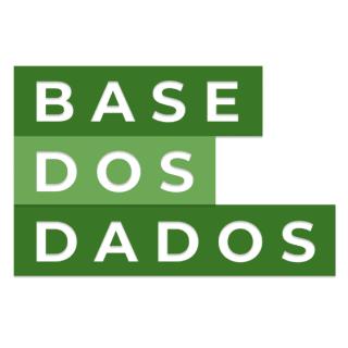 Base dos Dados logo