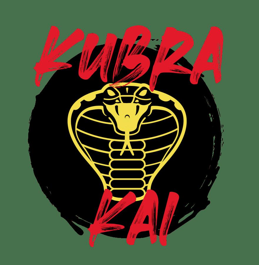 kubra_kai-02 (2)