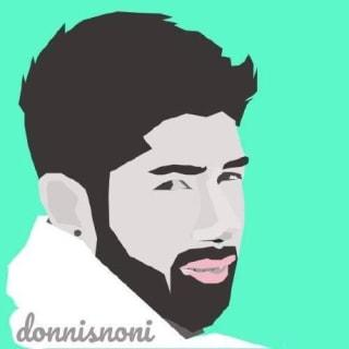 donnisnoni95 profile
