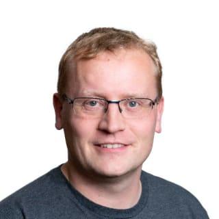Lars Klint profile picture