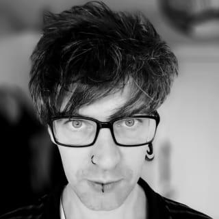 Thomas Banks profile picture