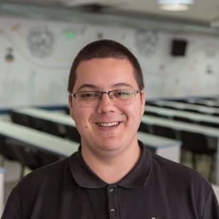 Nikolay Angelov profile picture