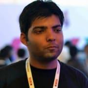 jonathan366 profile