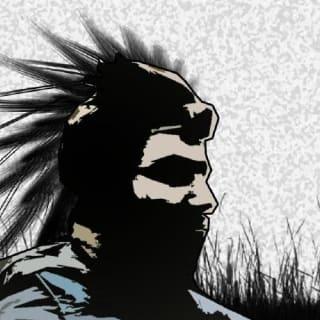 Andrei Kvapil profile picture