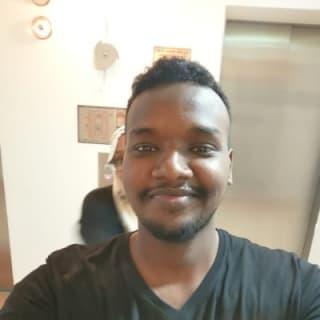Khaled Farah profile picture