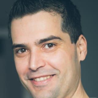 Paulo Lopes profile picture