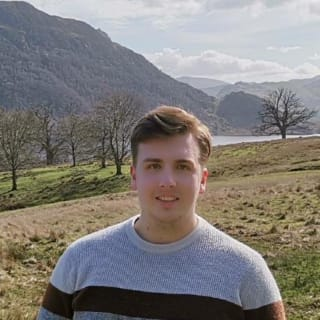 alexanderbelldev profile