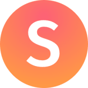 splitcss profile