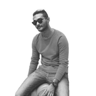 Zainul profile picture