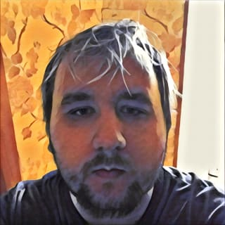 Oleg Aleksandrov profile picture