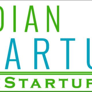 indianstartups1 profile