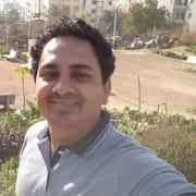 debtheblogger profile