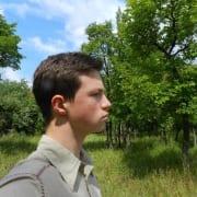 kozorezv profile