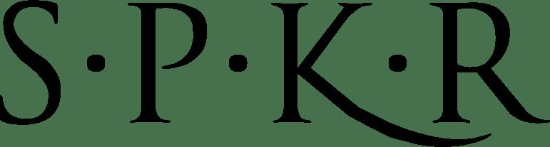 SPKR logo
