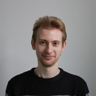 Livio Benčik profile picture