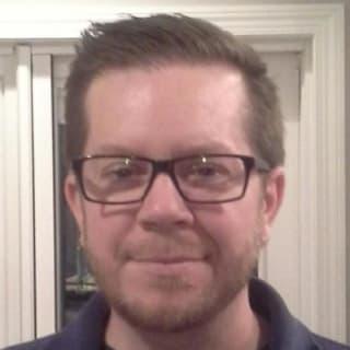 Heath Aiken profile picture