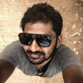 iranjith4 profile