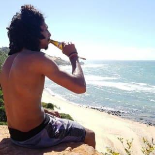 Nilton Lopes profile picture