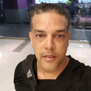 Oscar Hernandez profile picture