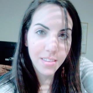Moran Danieli-Cohen profile picture