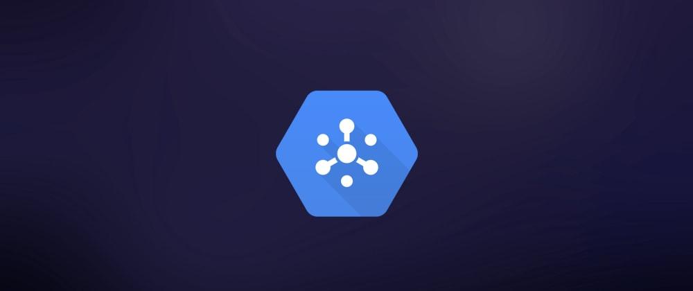 Cover image for Detectar problemas no Pub/Sub do Google Cloud