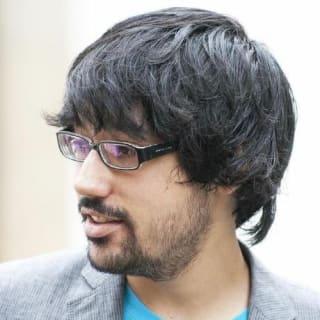 Pablo Puga profile picture