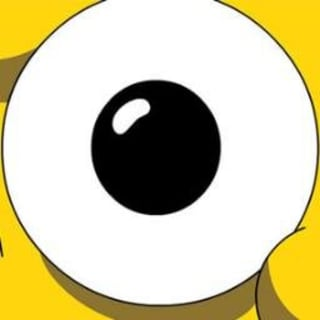 Victor Piolin profile picture